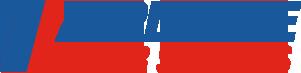 Appliance Repair Richardson TX