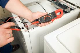 Don't put your dryer repair in Richardson, TX on hold. Contact our team and we'll appoint you a dryer service or installation specialist today. Inquire service!